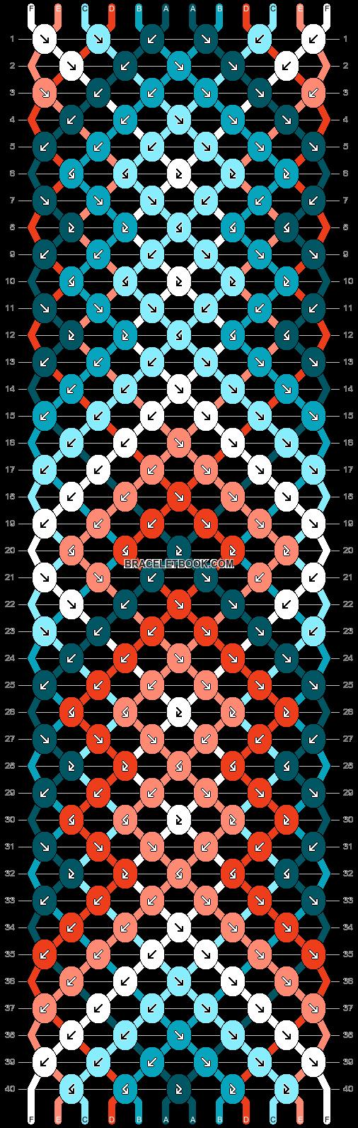 Normal pattern #52432 pattern