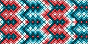 Normal pattern #52455
