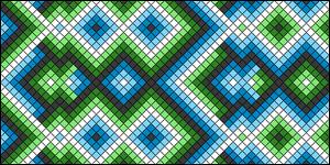 Normal pattern #52550