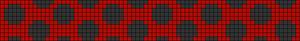 Alpha pattern #52560