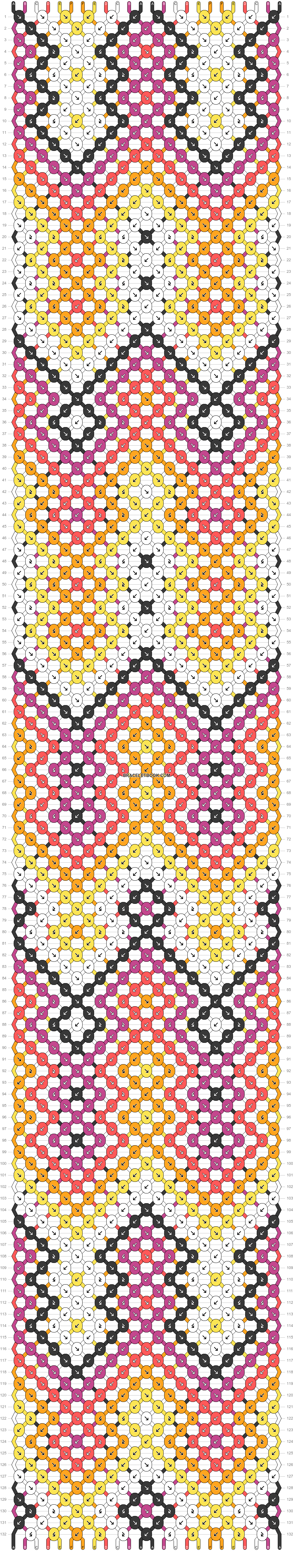 Normal pattern #52566 pattern