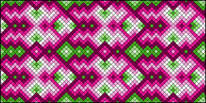 Normal pattern #52593