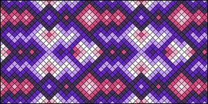 Normal pattern #52597