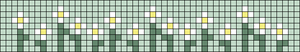 Alpha pattern #52611