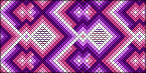 Normal pattern #52667