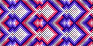 Normal pattern #52670