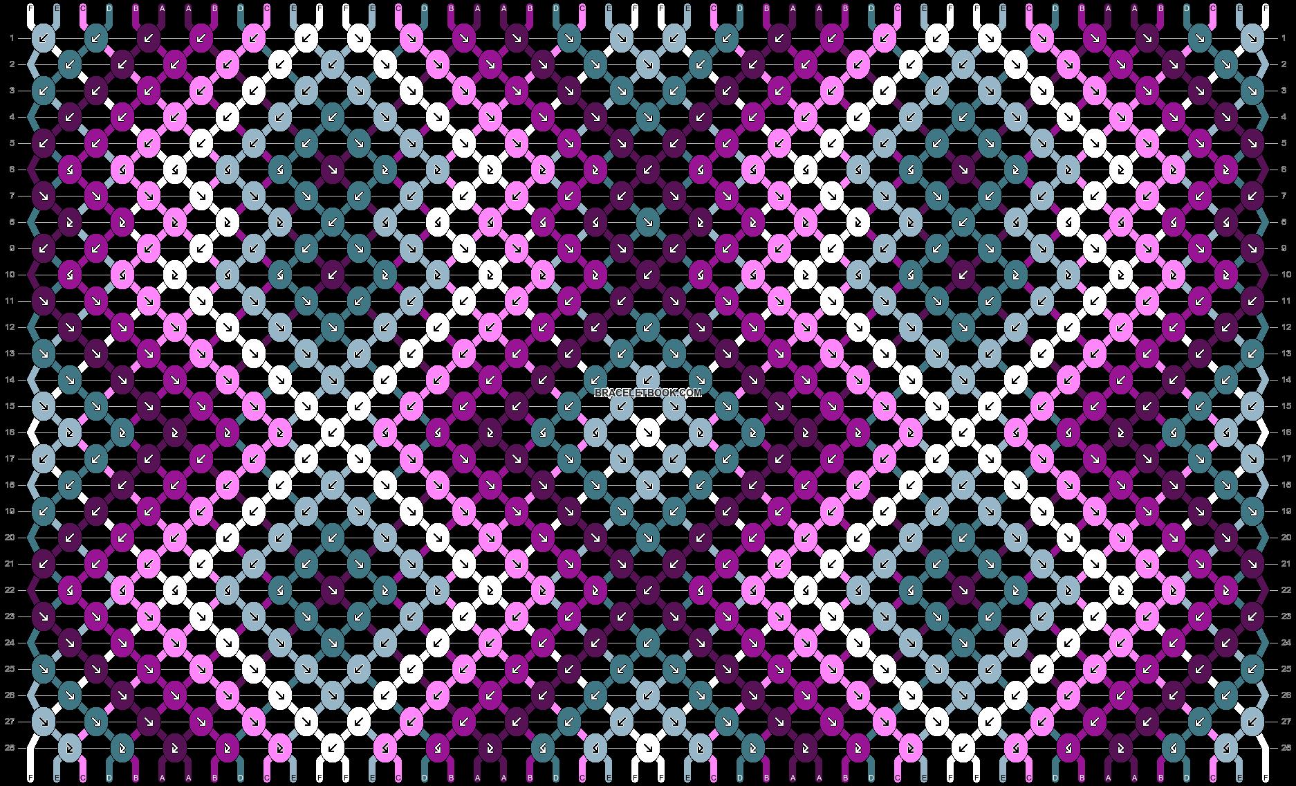 Normal pattern #52704 pattern
