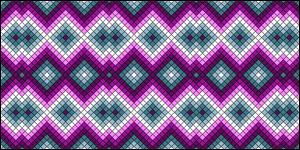 Normal pattern #52704