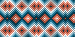 Normal pattern #52708