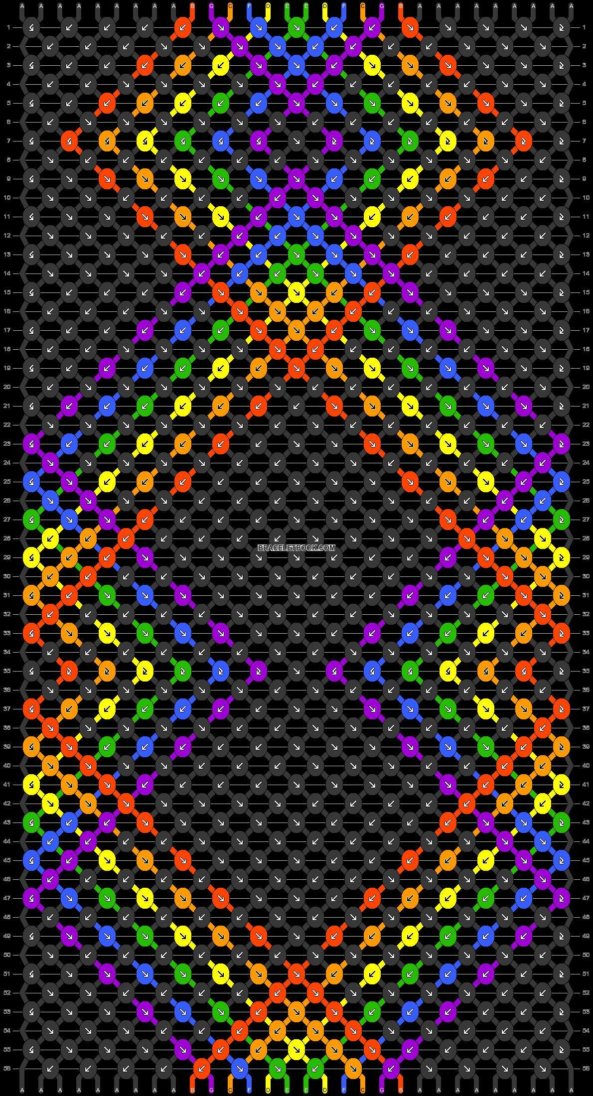 Normal pattern #52728 pattern