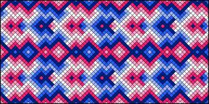 Normal pattern #52736