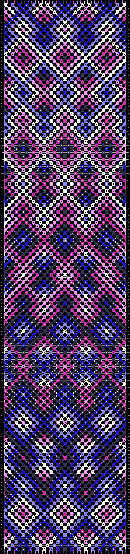 Normal pattern #52827 pattern