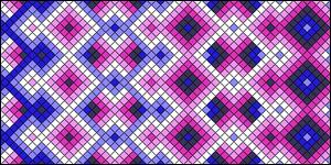 Normal pattern #52827