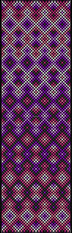 Normal pattern #52828 pattern