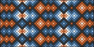 Normal pattern #52842