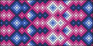 Normal pattern #52852