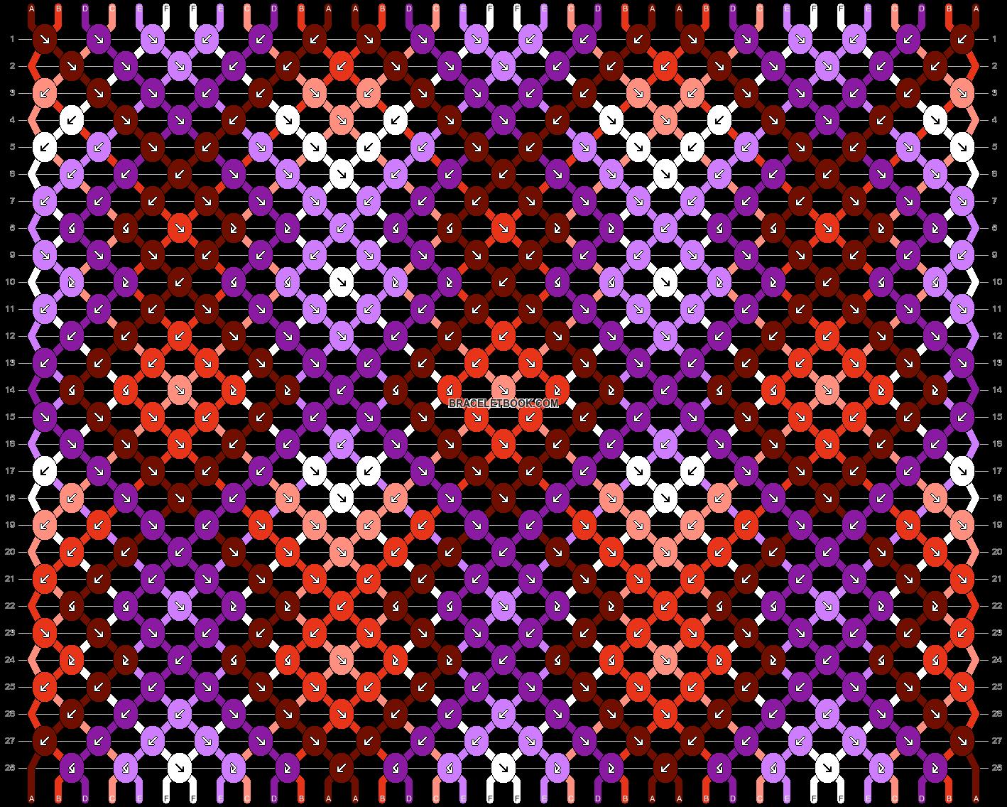Normal pattern #52859 pattern