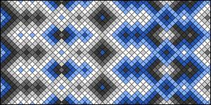 Normal pattern #52870