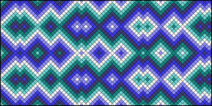 Normal pattern #52874
