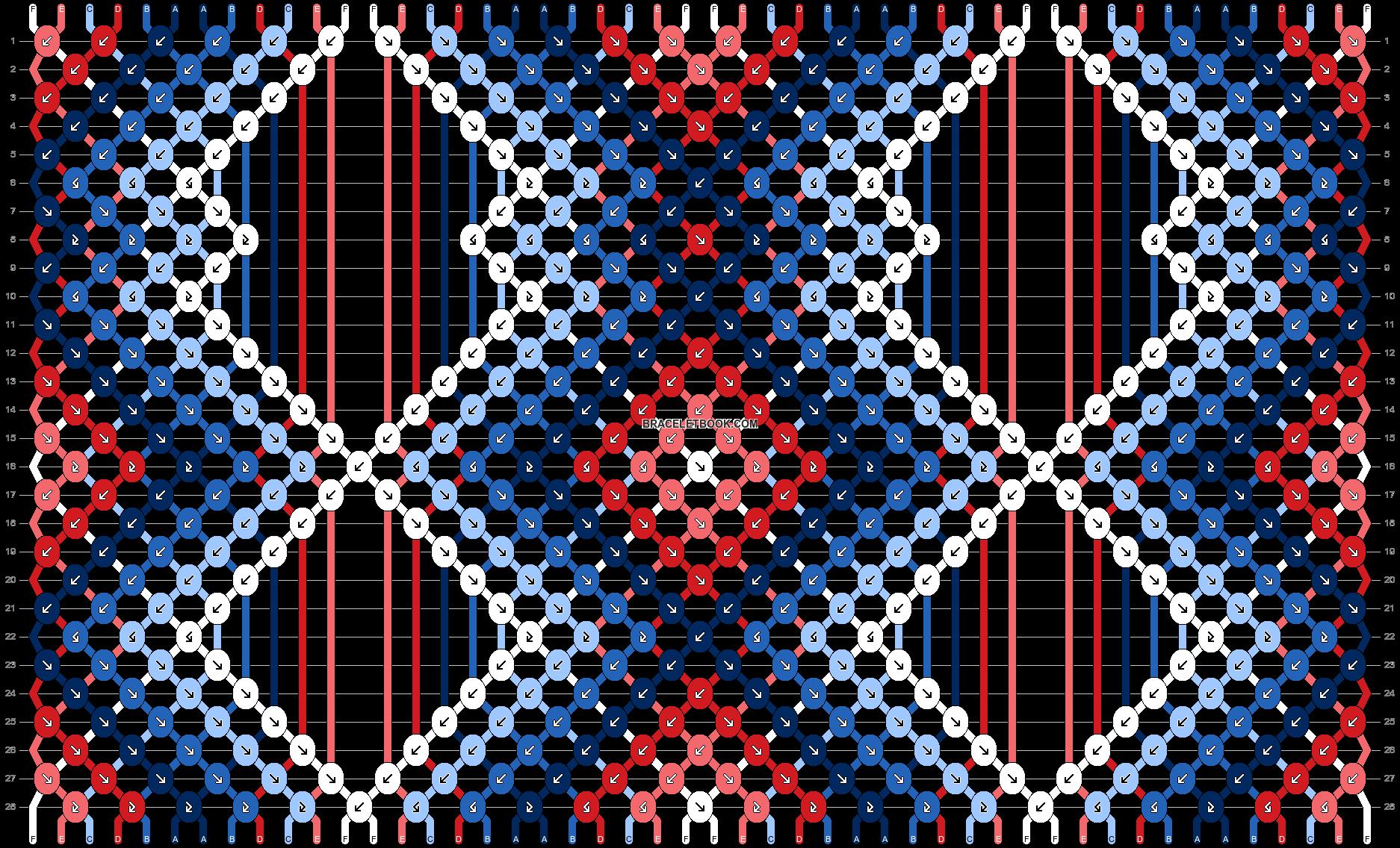 Normal pattern #52885 pattern