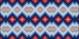 Normal pattern #52885