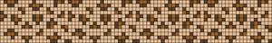Alpha pattern #52939