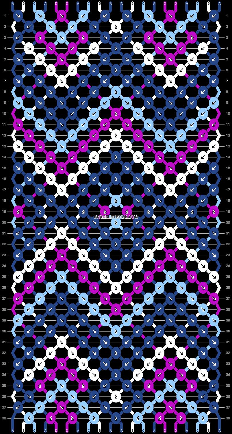 Normal pattern #52989 pattern