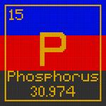 Alpha pattern #52995