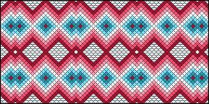Normal pattern #53015