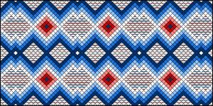 Normal pattern #53042
