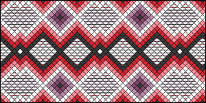 Normal pattern #53043