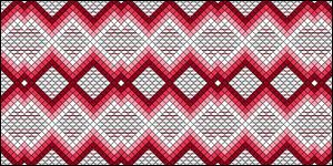 Normal pattern #53050