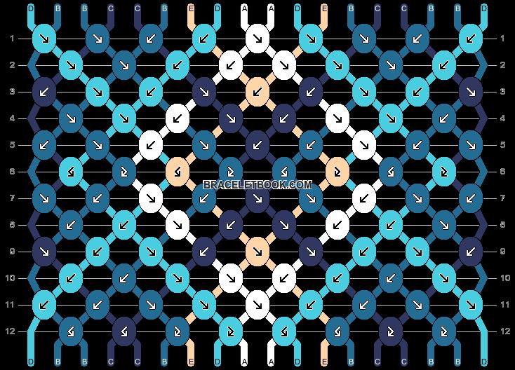 Normal pattern #53068 pattern