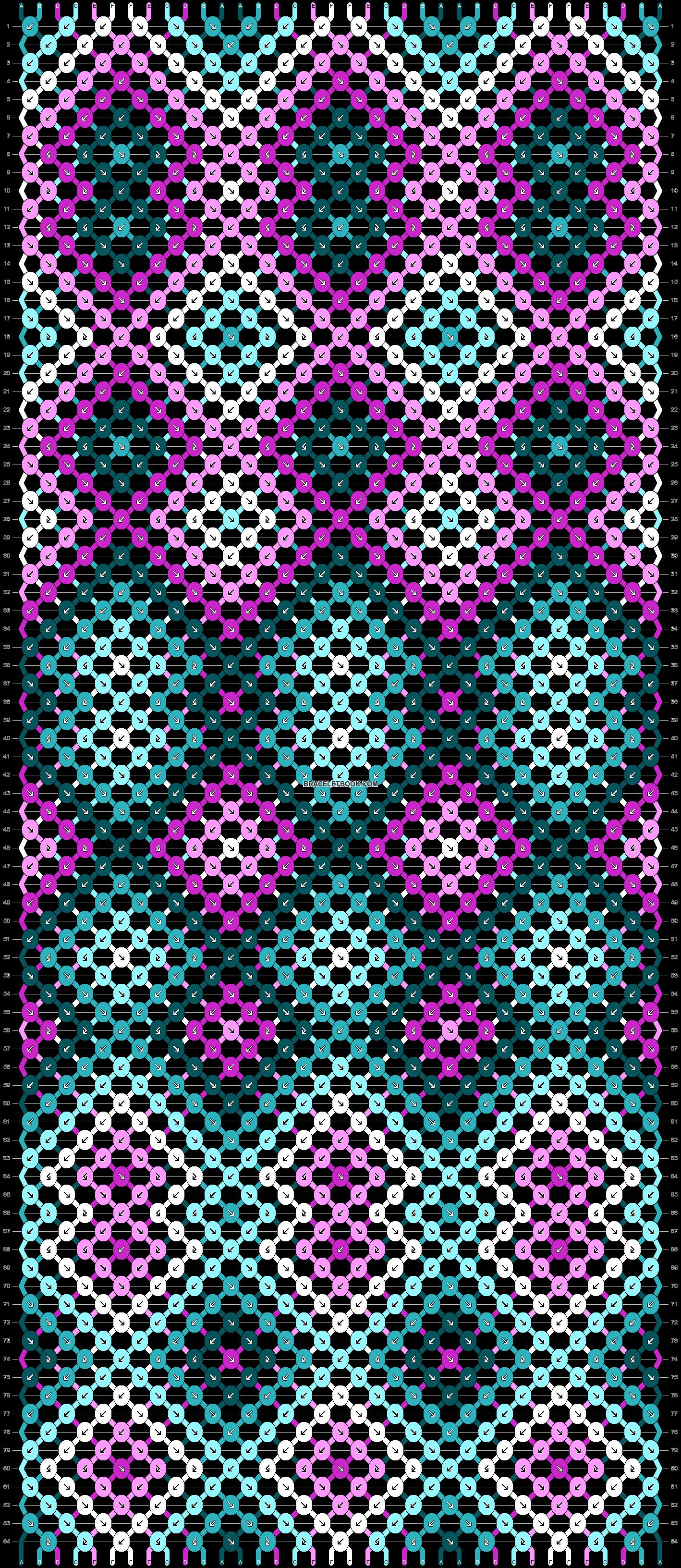 Normal pattern #53074 pattern