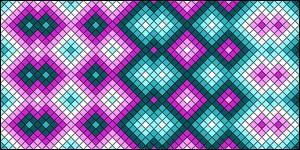 Normal pattern #53074
