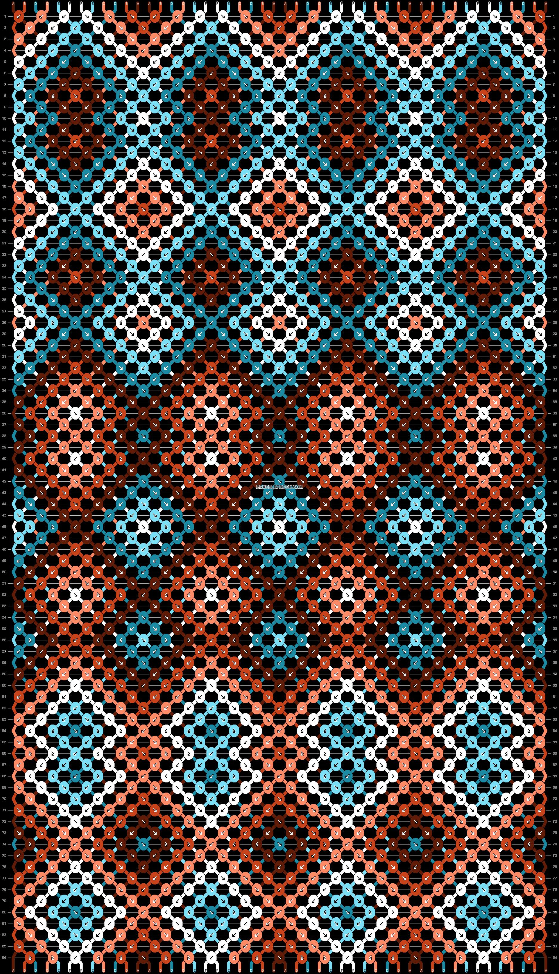 Normal pattern #53075 pattern