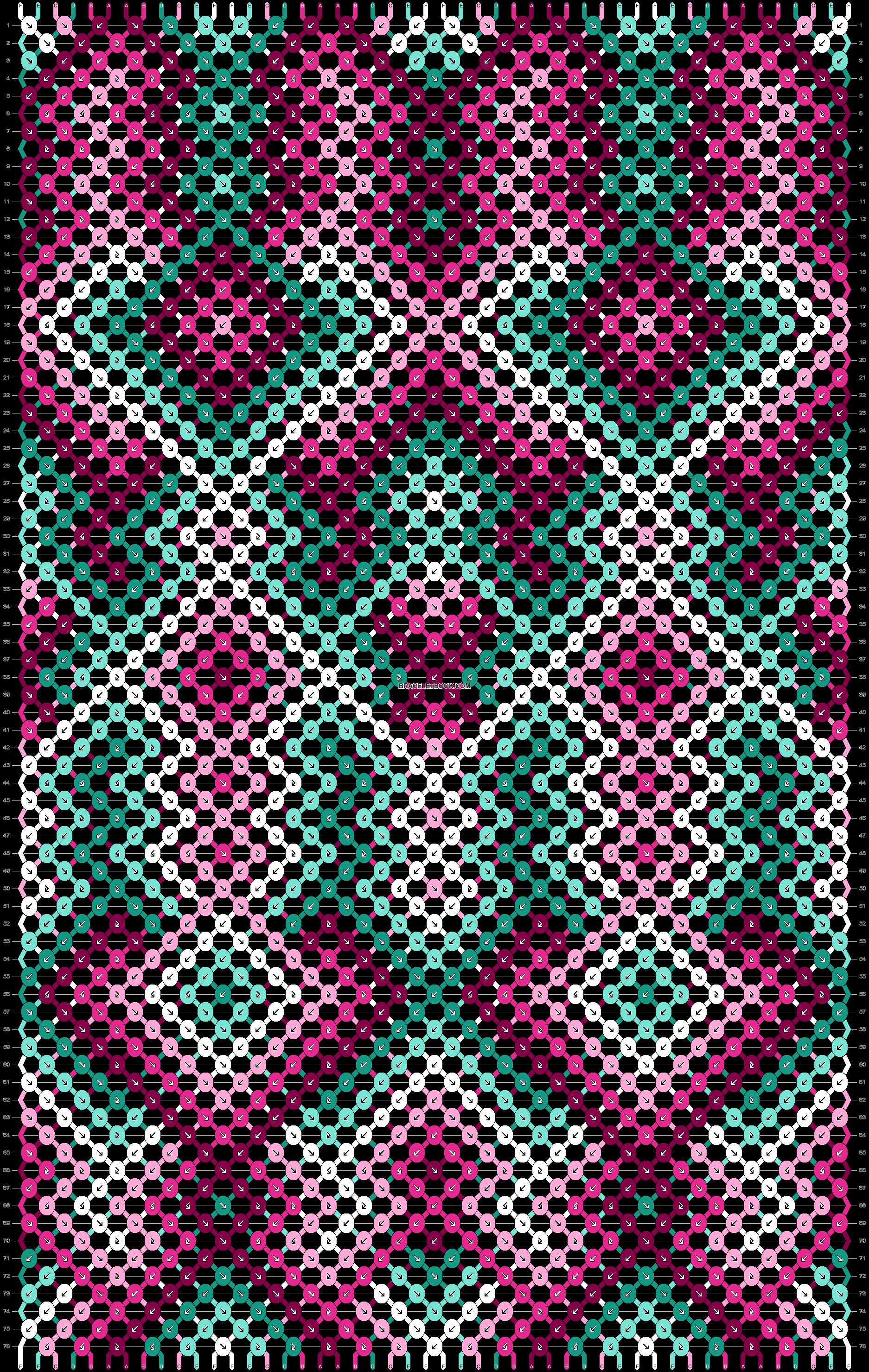 Normal pattern #53086 pattern