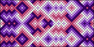 Normal pattern #53087