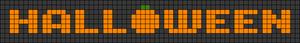 Alpha pattern #53110
