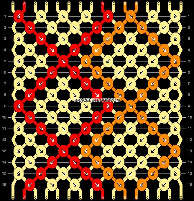 Normal pattern #53123 pattern