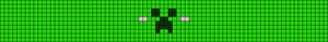 Alpha pattern #53181