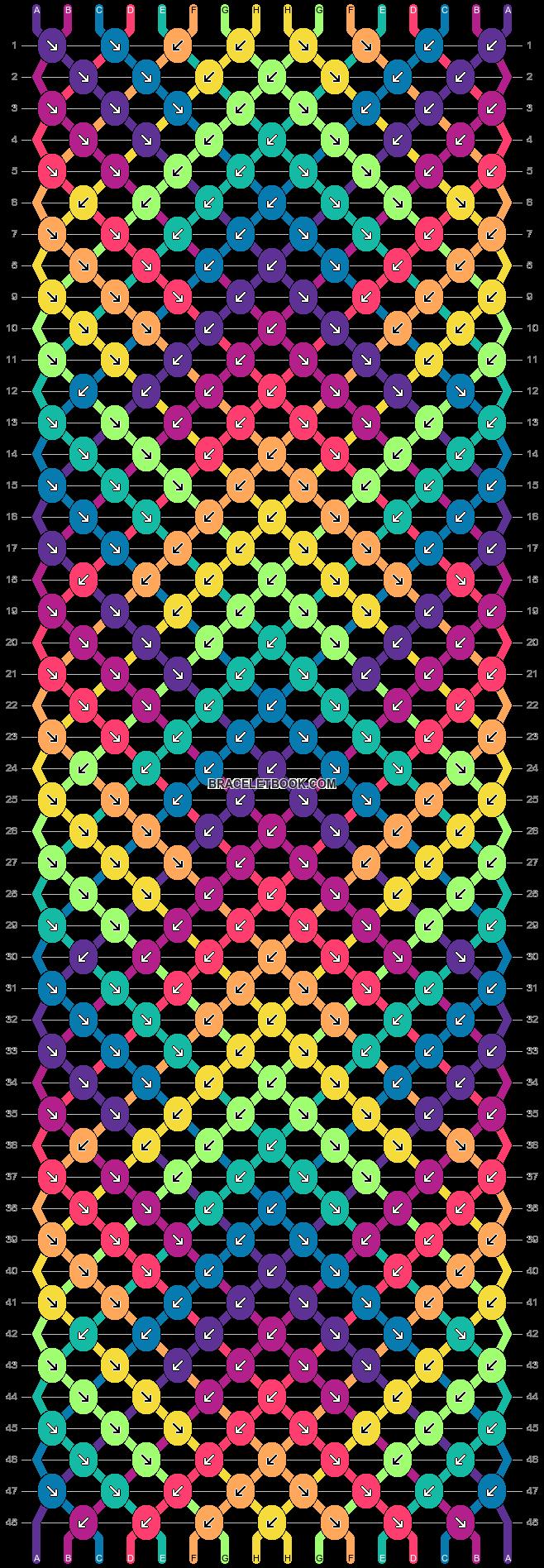 Normal pattern #53187 pattern
