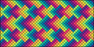 Normal pattern #53192