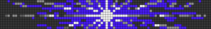 Alpha pattern #53199