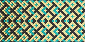 Normal pattern #53210