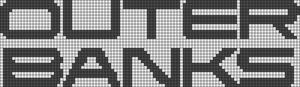 Alpha pattern #53232