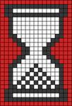 Alpha pattern #53265