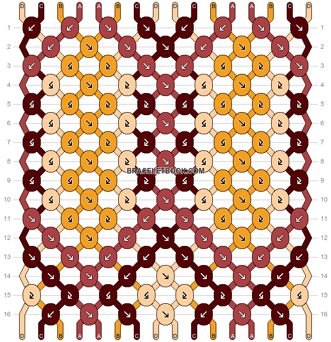 Normal pattern #53278 pattern