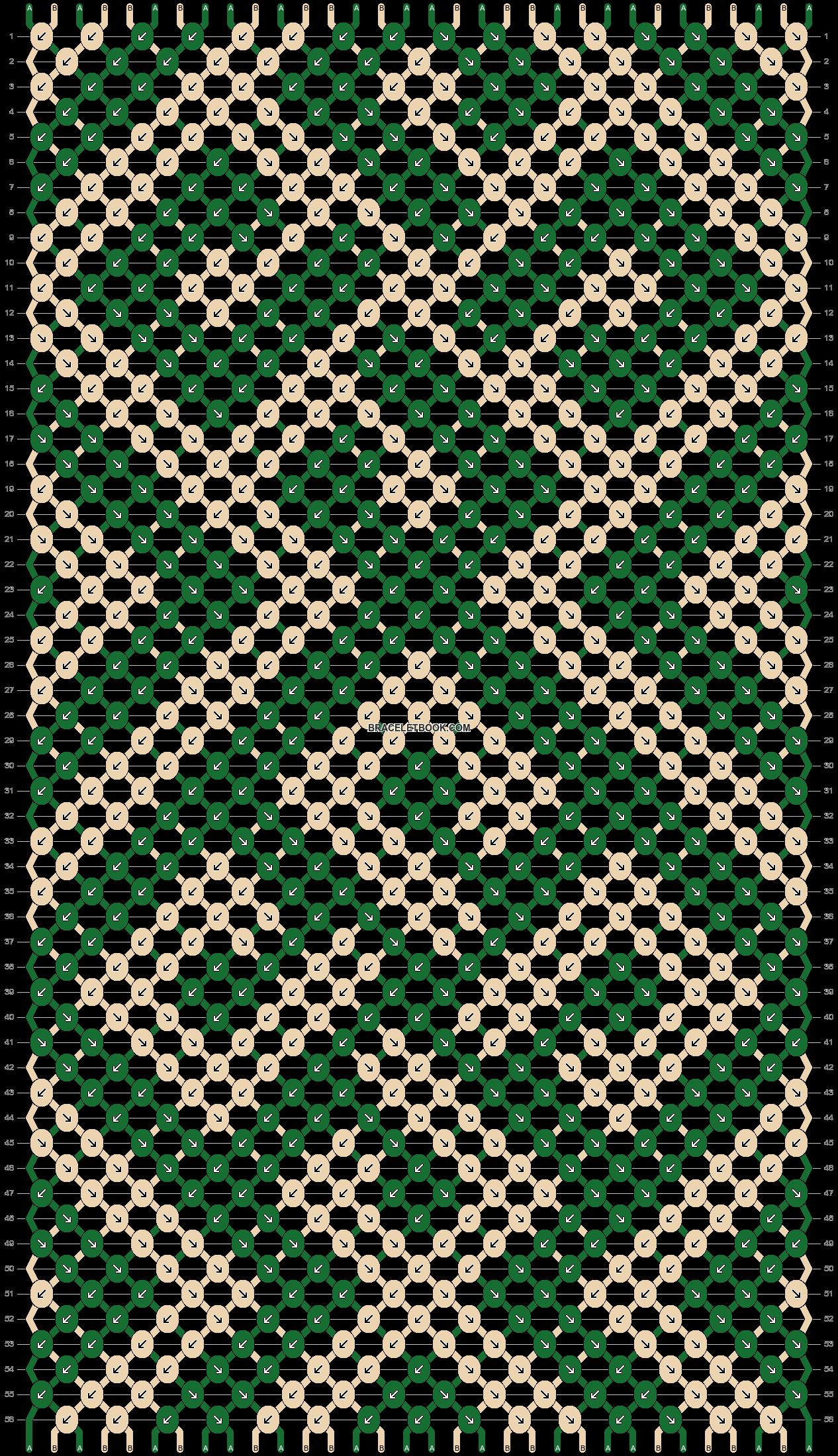 Normal pattern #53310 pattern