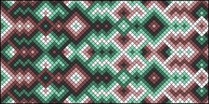 Normal pattern #53327